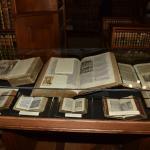 Szentírás és gasztronómia